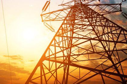 Các mức điện áp gây nguy hiểm đến con người